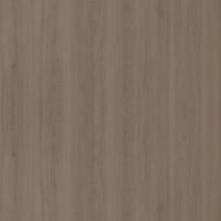 Vega material-19