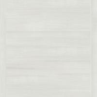 Vega material-5