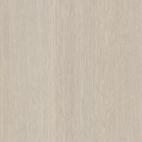 Vega material-4