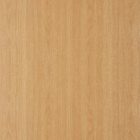 Vega material-30