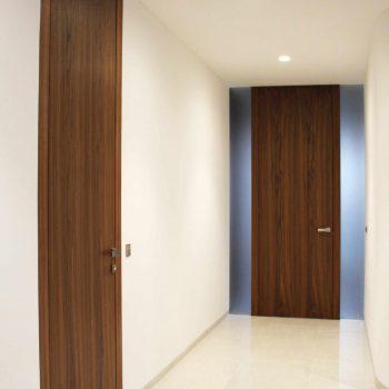 Interiérové dveře na míru - 3