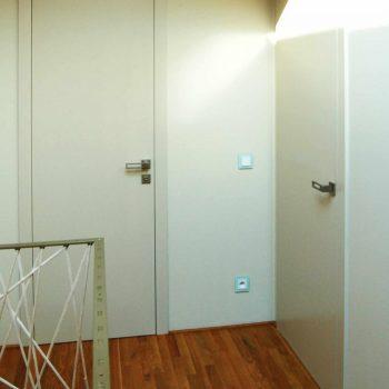 Interiérové dveře na míru - 6