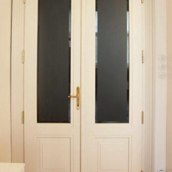 Interiérové dveře na míru - 8