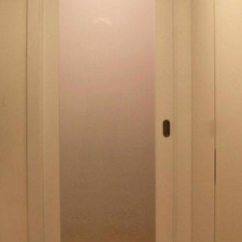 Dveře posuvné - 7